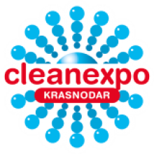 Aroterra приняла участие в выставке CleanExpo Краснодар 2017
