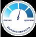Автоматический картридж ароматизатор V-AIR SOLID – Морской бриз
