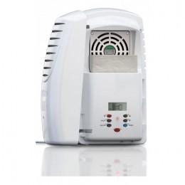 Профессиональное оборудование для ароматизации помещений V-Air Solid Plus