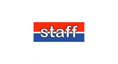 STAFF (Турция)