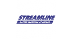 STREAMLINE (Великобритания)
