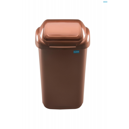 BINS - Dust Bin standard