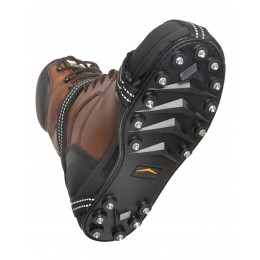 Профессиональный ледоходы для обуви STABILicers Maxx