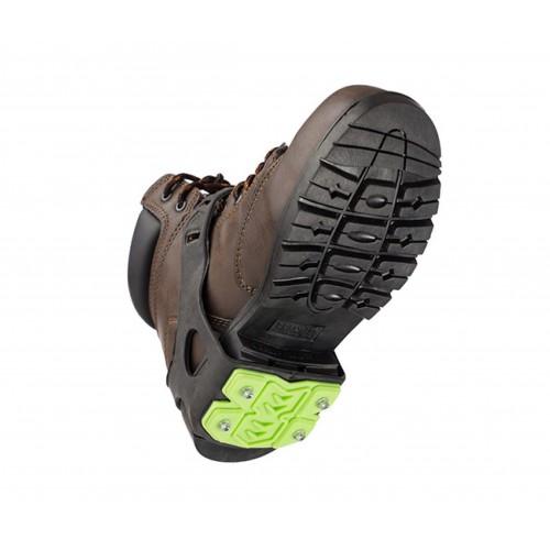Ледоход каблук на ботинок- STABIL icers Heel