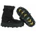 Ледоходы-противоскользящие насадки на обувь для суровых снежных - ледяных условий-STABIL-Overshoe