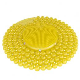 P-SCREEN Ароматизатор для писсуаров с таблеткой - аромат Цитрус-Манго