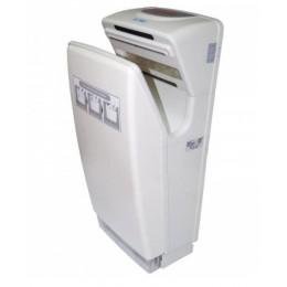 Сушилка для рук Пластик ABS G-teq 8880 PW Белый