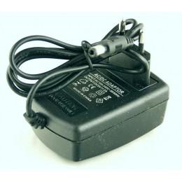 Блок питания (сетевой адаптер) 6V 2A разъем  5.5x2.5 мм
