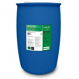 AK - PLANTEX 17 CIP, 200 л, Для щелочной CIP мойки от органических загрязнений на предприятиях пищевой промышленности