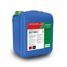 AK - PLANTEX 22 CDF PRO, 20 л, Для наружной пенной щелочной мойки оборудования с эффектом «нано пленки», с дезинфицирующим эффектом