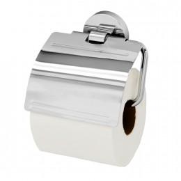 Держатель туалетной бумаги WasserKRAFT Rhein K-6225