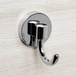 Крючок для ванной WasserKRAFT Rhein K-6223