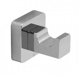 Крючок для ванной WasserKRAFT Dill K-3923
