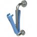 Антибактериальное и противовирусное покрытие на ручки для дверей Purehold PULL Handle Blue