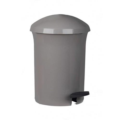 Ведро мусорное с педалью