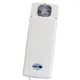 Рециркулятор бактерицидный для обеззараживания воздуха КРОНТ Дезар-801 Лампы: 1 шт. 25 Вт - РУ от Росздравнадзора