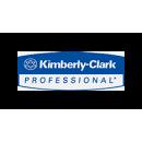 Kimberly Clark на сайте Aroterra
