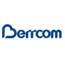 Berrcom на сайте Аротерра