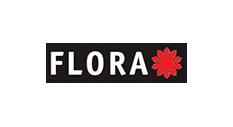 FLORA (Германия)