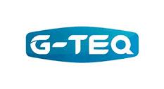 G-TEQ