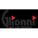 Glionni на сайте Aroterra