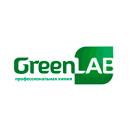 GreenLAB на сайте Аротерра