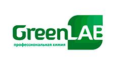 GreenLAB (Россия)