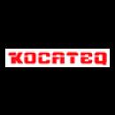 Kocateq (Южная Корея) на сайте Аротерра