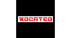 Kocateq (Южная Корея)