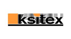 Ksitex