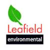 LEAFIELD (Великобритания)