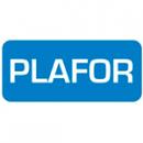 PLAFOR (Польша) на сайте Аротерра