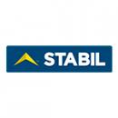 STABIL на сайте Aroterra
