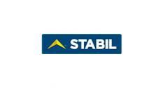 STABIL (США)