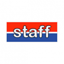 STAFF (Турция) на сайте Аротерра