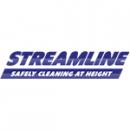 STREAMLINE (Великобритания) на сайте Аротерра