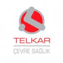 TELKAR (Турция) на сайте Aroterra