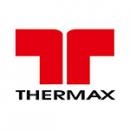 THERMAX на сайте Аротерра