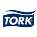 Tork на сайте Аротерра