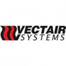 VECTAIR SYSTEMS (Великобритания) на сайте Aroterra