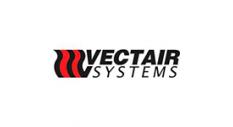 VECTAIR SYSTEMS (Великобритания)
