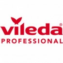 Vileda на сайте Aroterra