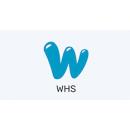 WHS на сайте Aroterra