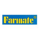 Farmate на сайте Aroterra