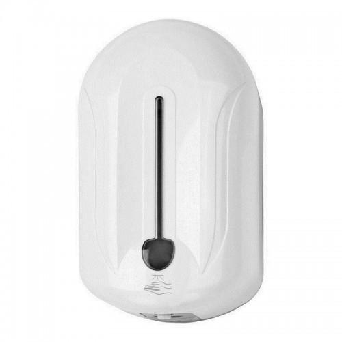 Диспенсер сенсорный для антисептиков и мыла для рук