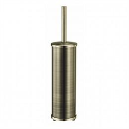 Ершик для унитаза Wasserkraft K-1017