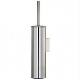 Ершик для унитаза Wasserkraft K-1057