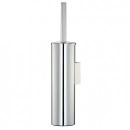 Ершик для унитаза Wasserkraft K-1087
