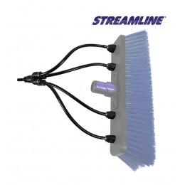 Насадка  Streamline Pencil Jet для подачи воды с 4 форсунками