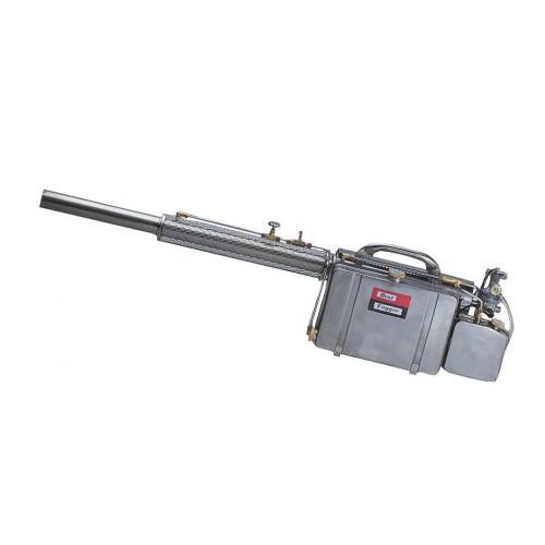 Генератор горячего тумана ThermalFogger BF-150